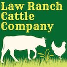 law family ranch